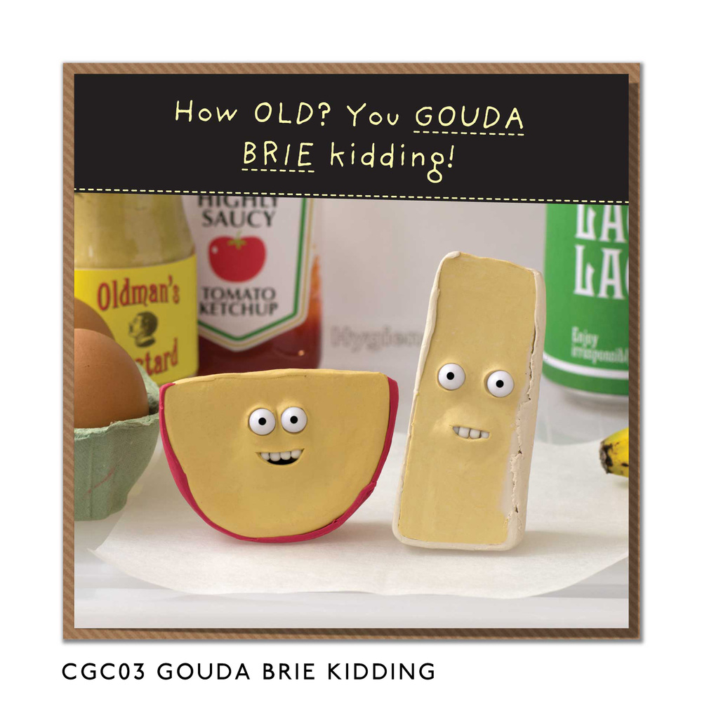 CGC03-GOUDA-BRIE-KIDDING.jpg
