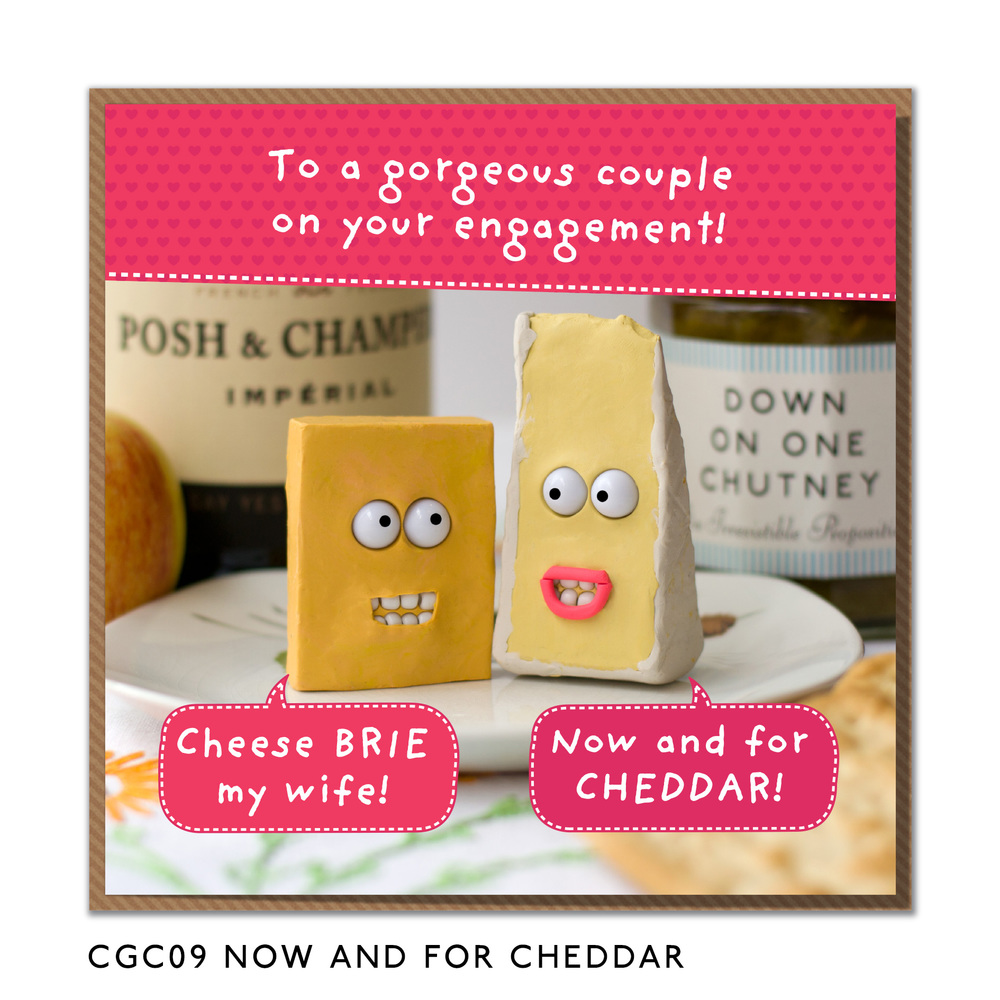 CGC09-NOW-AND-FOR-CHEDDAR.jpg