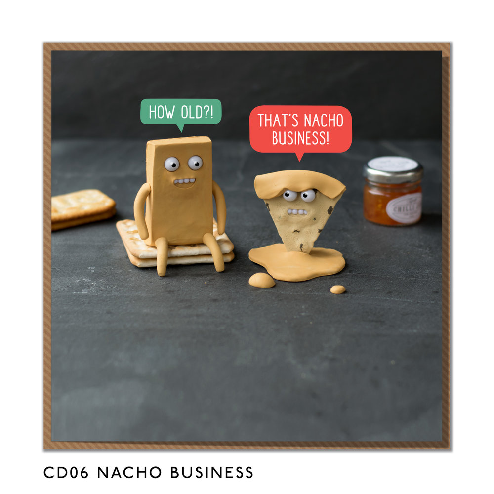CD06-NACHO-BUSINESS.jpg