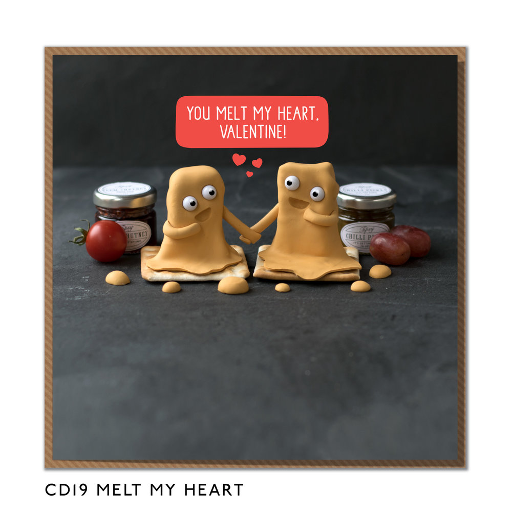 CD19-MELT-MY-HEART.jpg