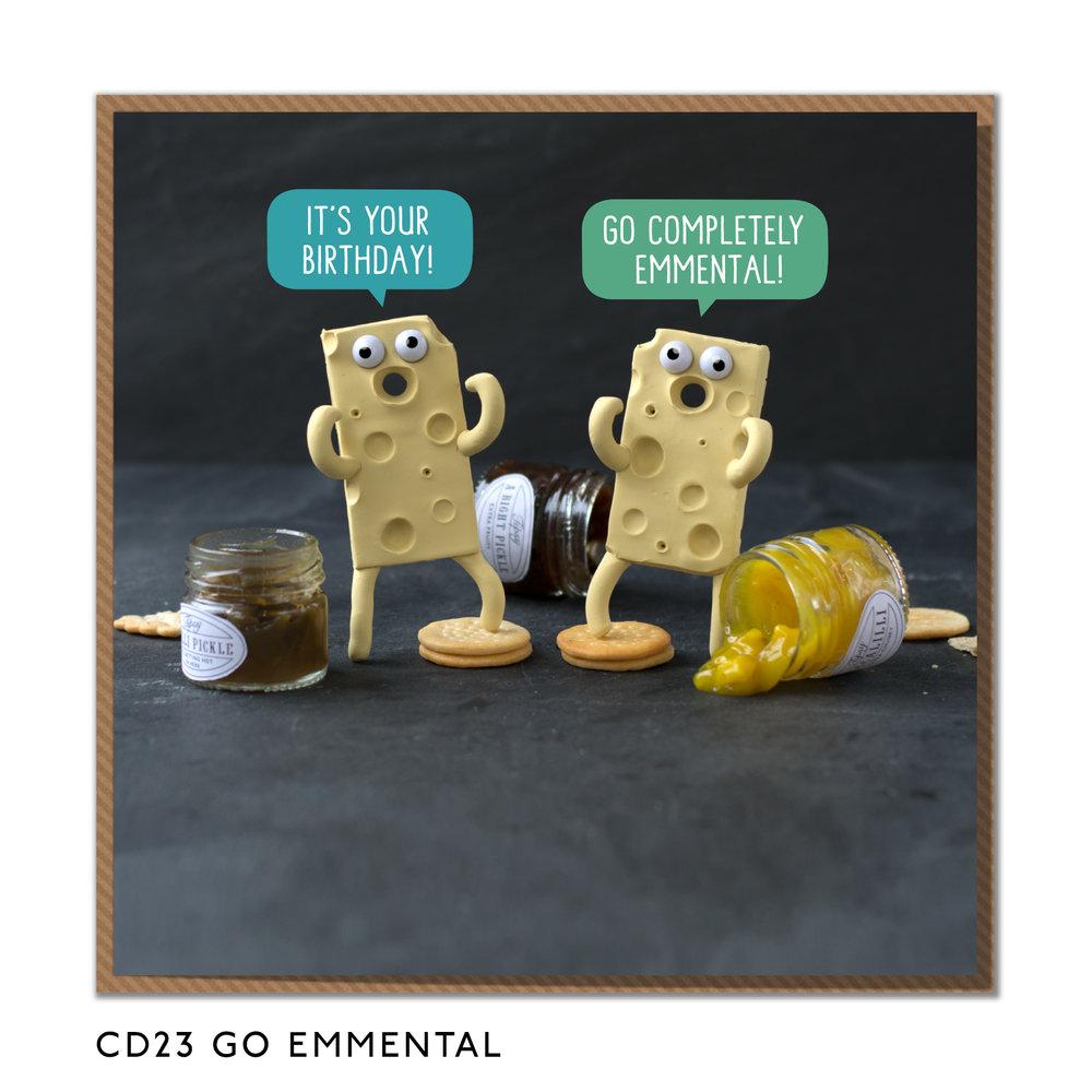 CD23-GO-EMMENTAL.jpg