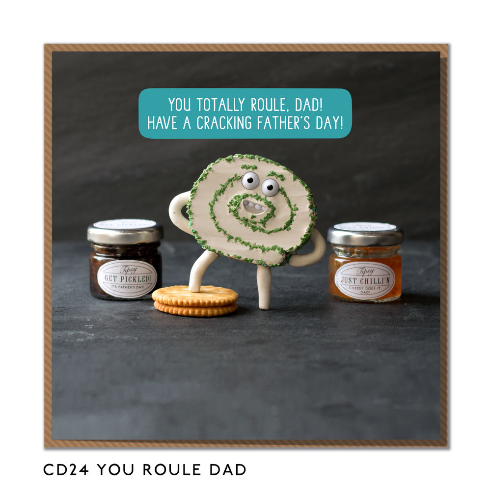 CD24-YOU-ROULE-DAD2.jpg