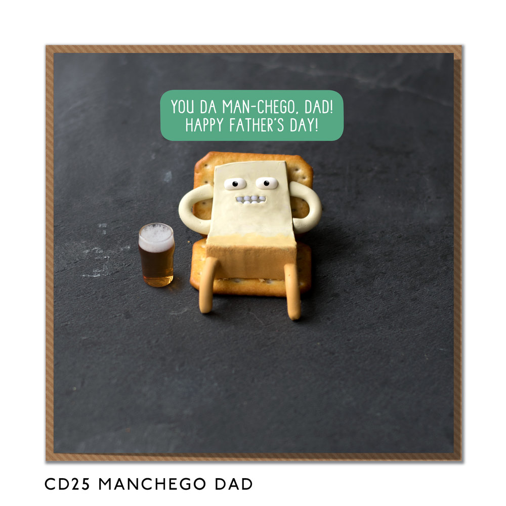 CD25-MANCHEGO-DAD2.jpg