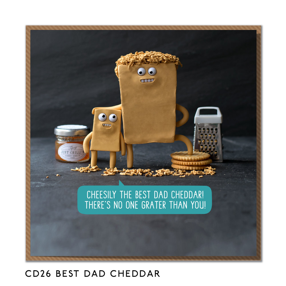 CD26-BEST-DAD-CHEDDAR2.jpg