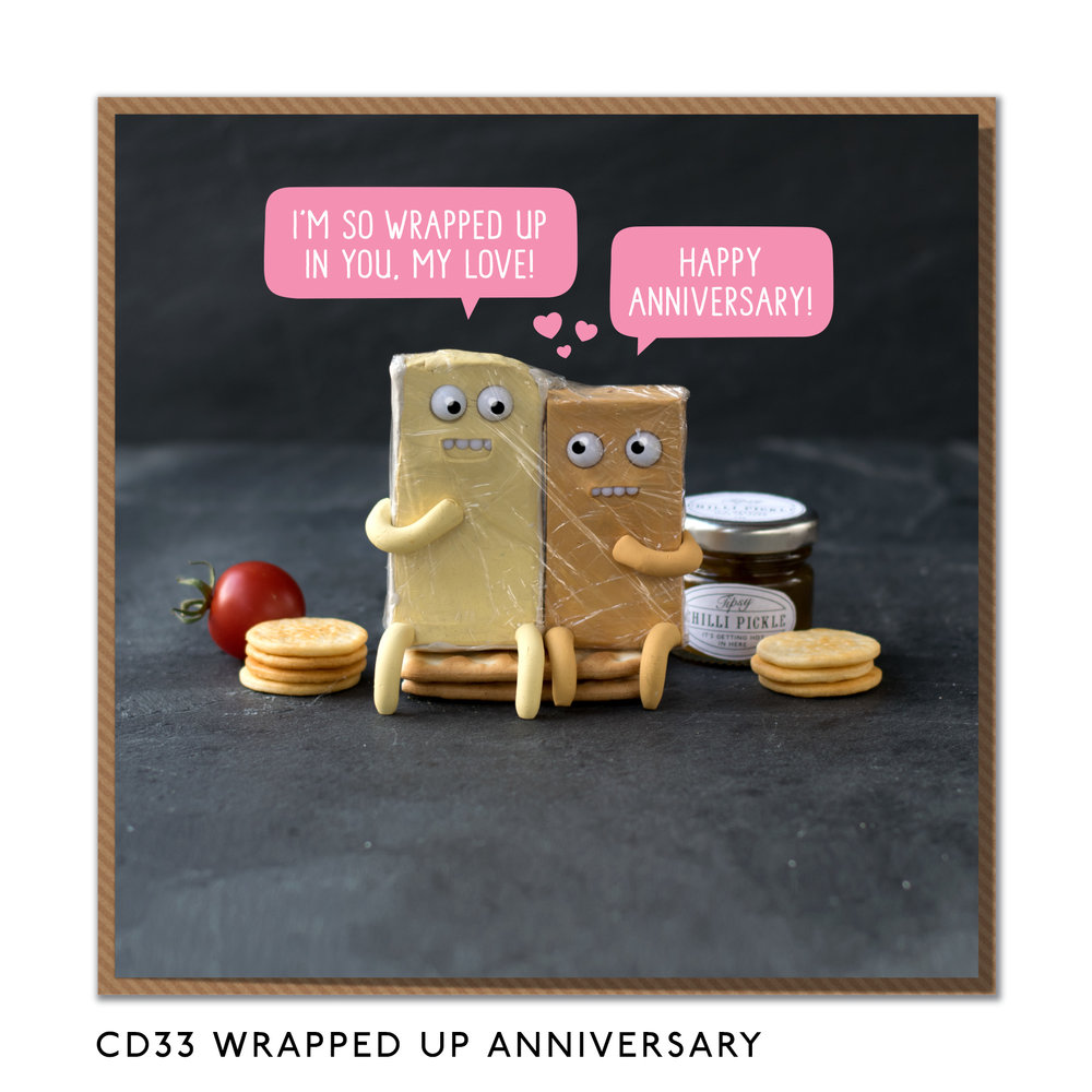 CD33-WRAPPED-UP-ANNIVERSARY.jpg