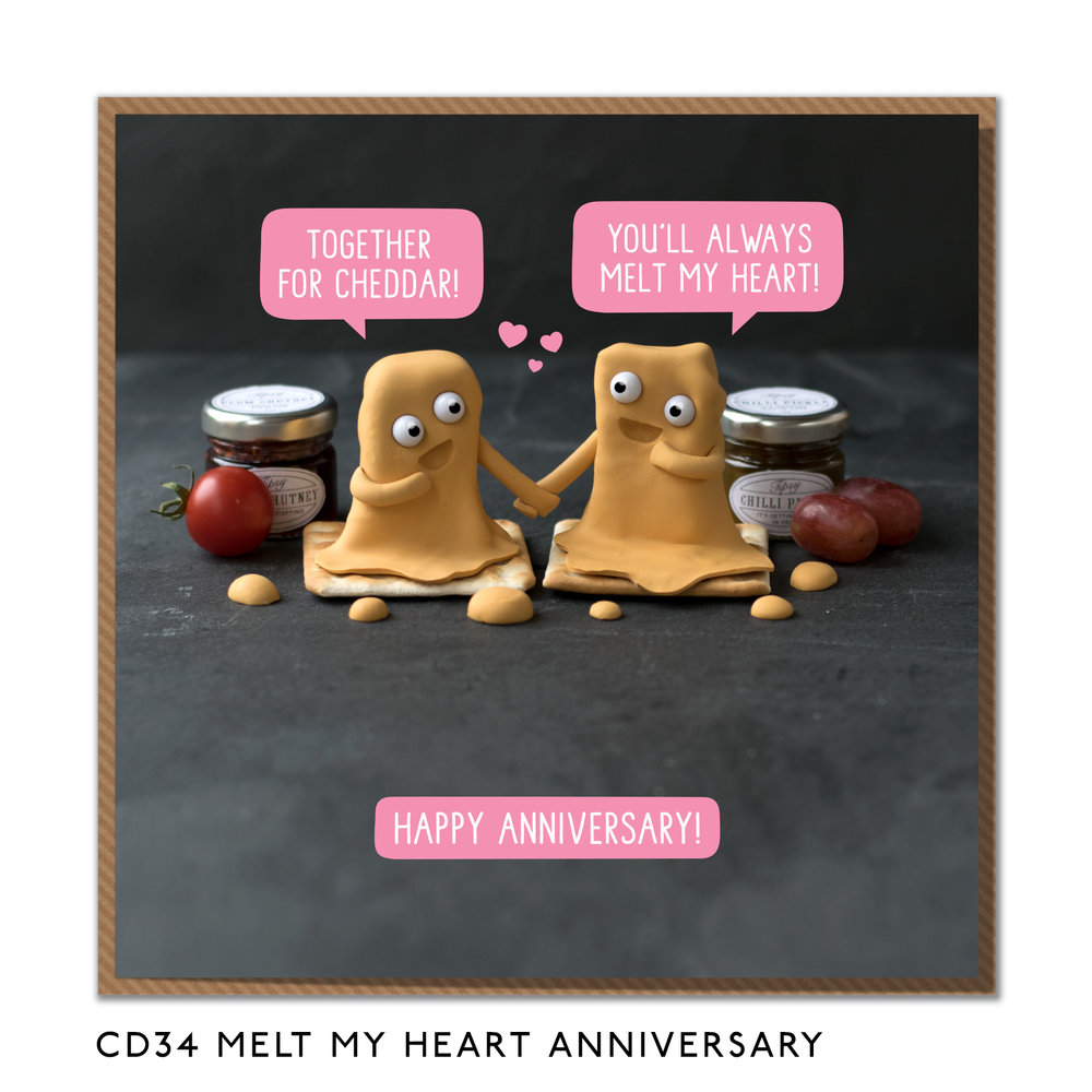 CD34-MELT-MY-HEART-ANNIVERSARY.jpg