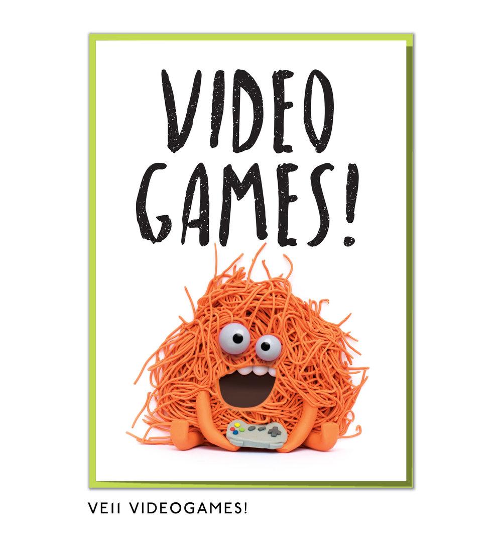 VE11-VIDEOGAMES.jpg