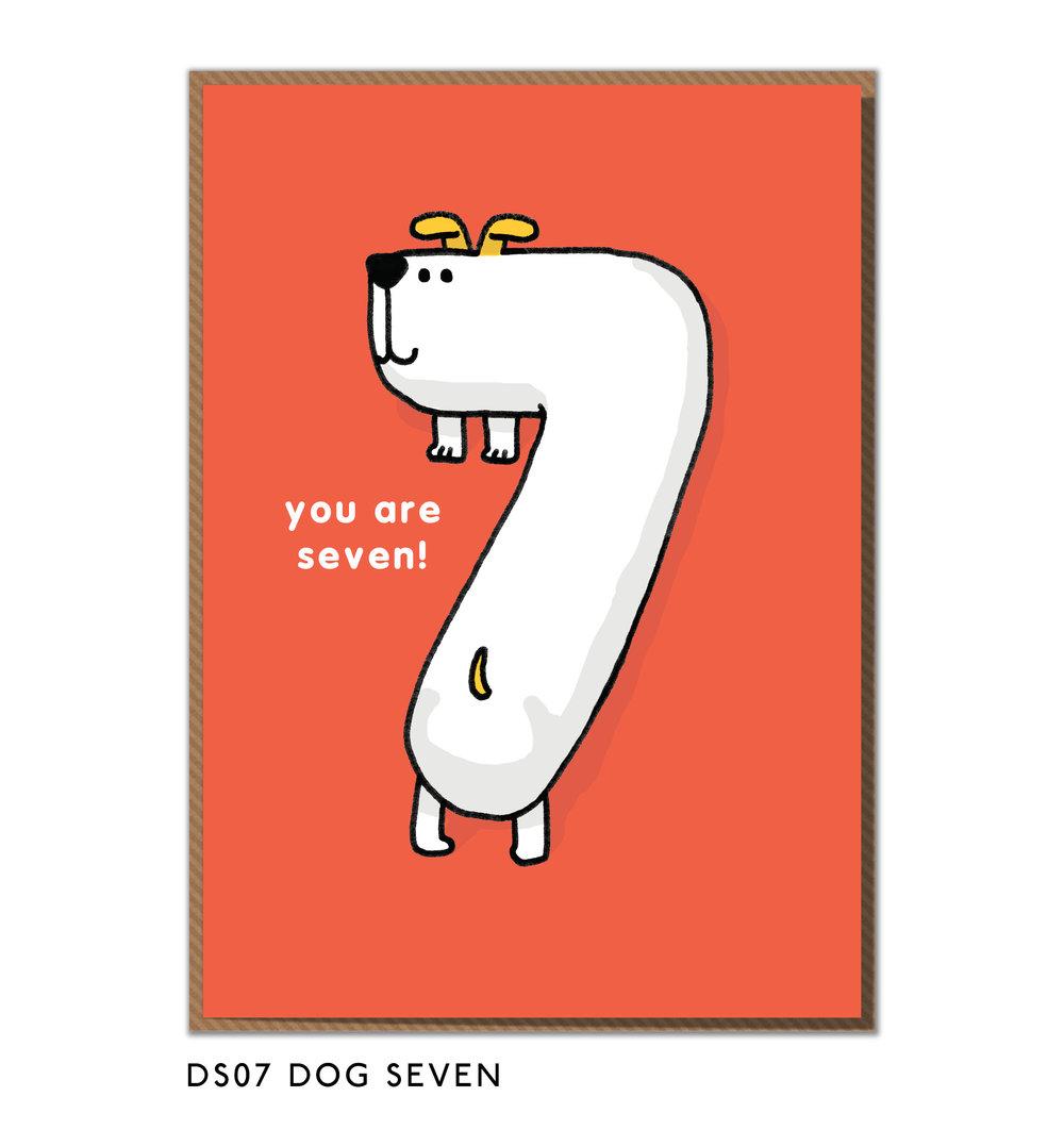 DS07-DOG-SEVEN.jpg