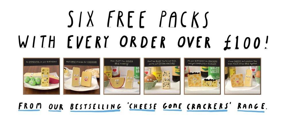 SIX-FREE-PACKS-OFFER.jpg