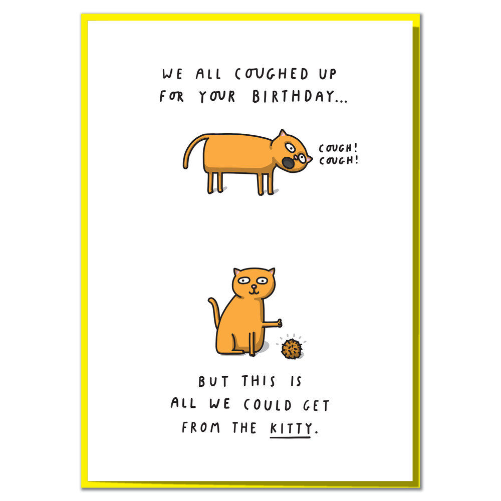MM2 Birthday Kitty