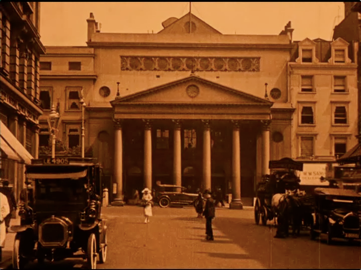 Theatre Royal Haymarket.png