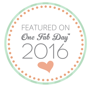 featured-on-onefabday-20162.png