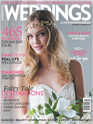 DWHA Magazine