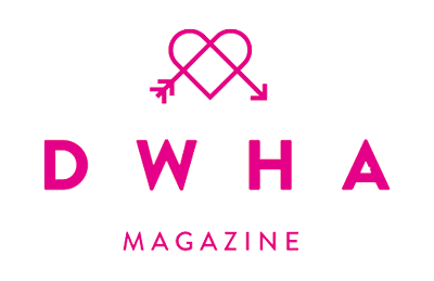 DWHA-LOGO-copy1.png