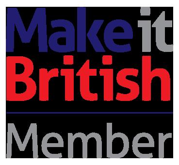 Make_it_British_member.png