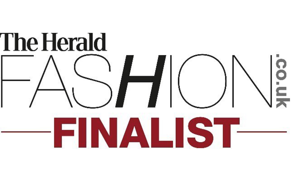 The Herald Fashion Awards 2017