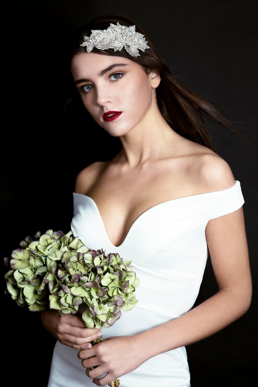 bridal-3lw.jpg