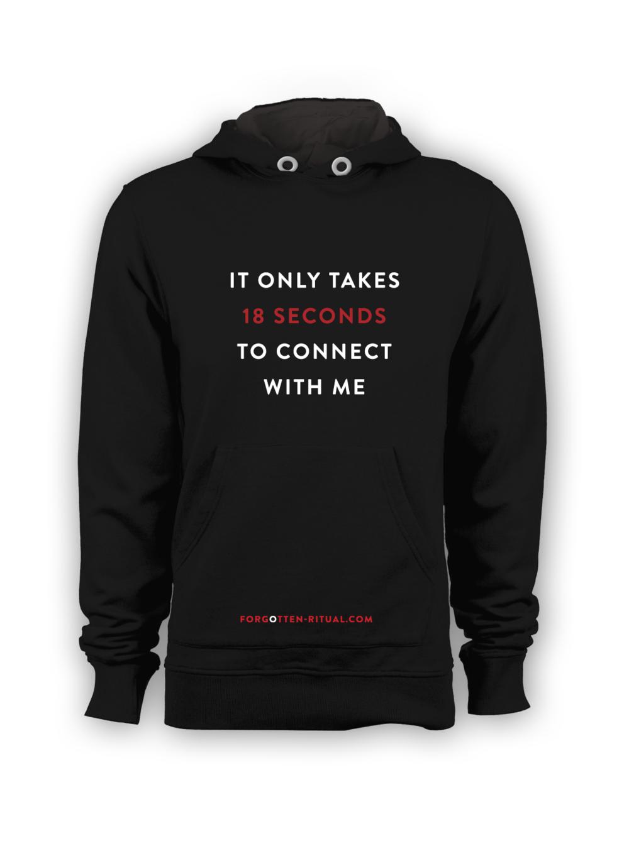 hoodie_shirt_black_2.png