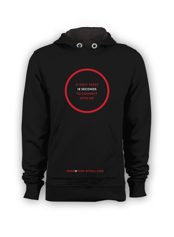 hoodie_shirt_black_3.png