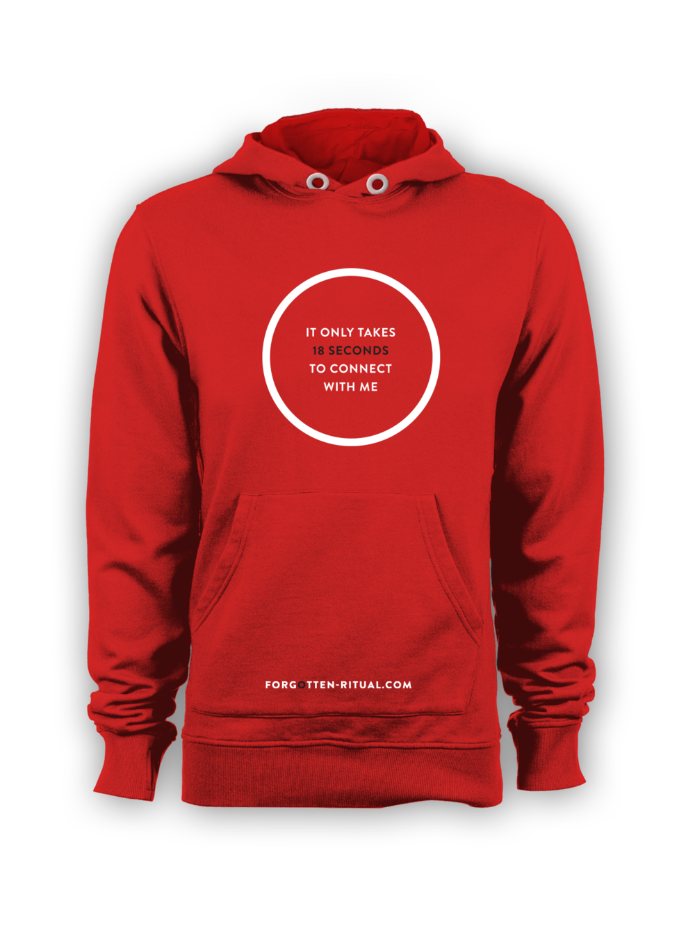 hoodie_shirt_red_2.png