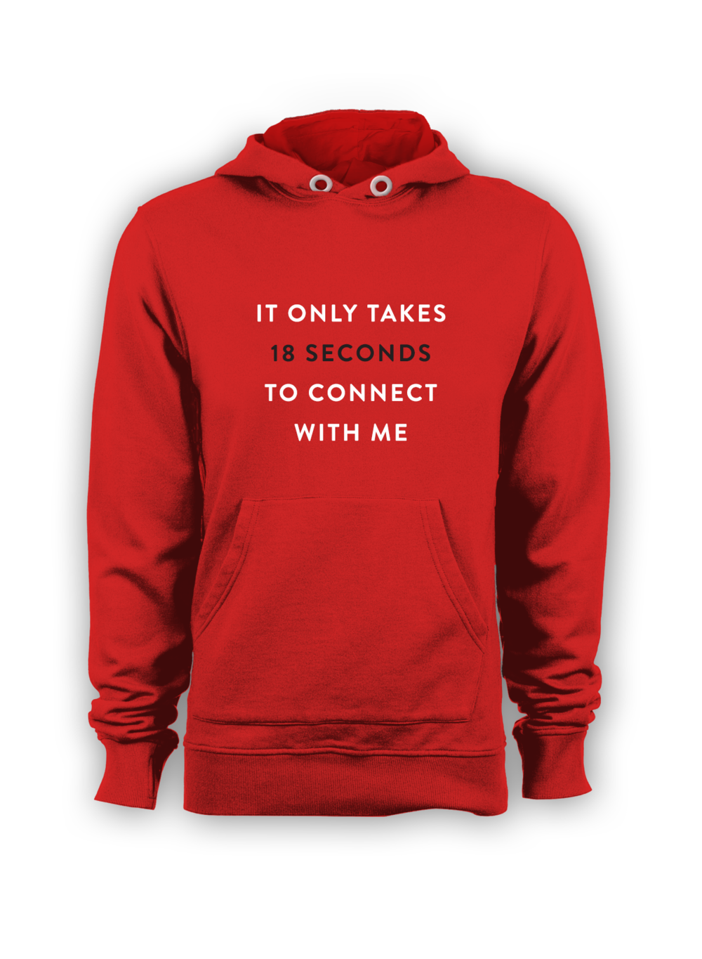 hoodie_shirt_red_3.png