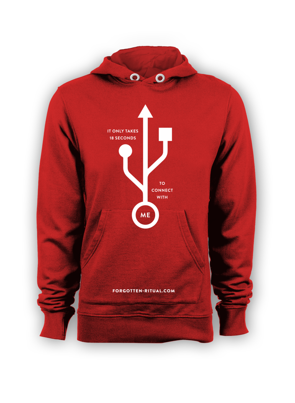hoodie_shirt_red.png
