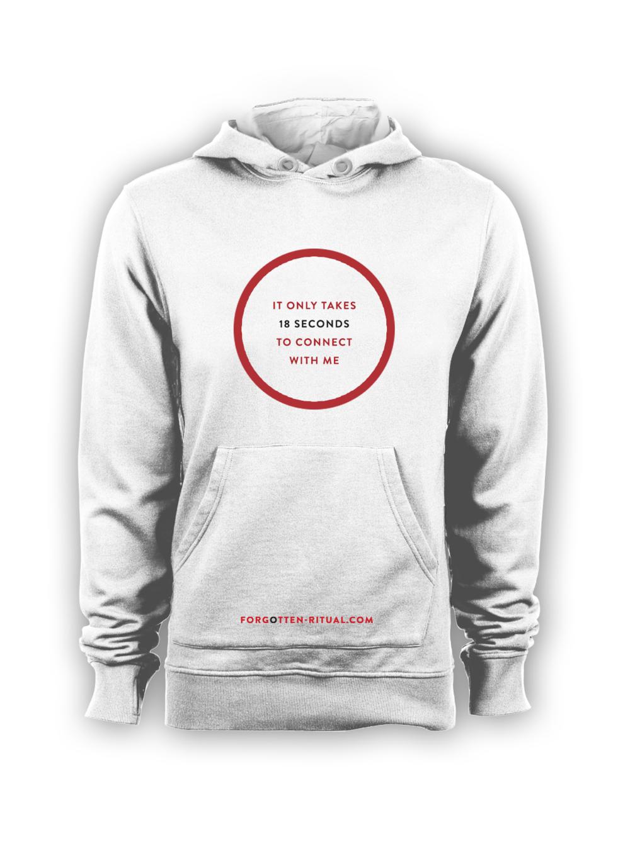 hoodie_shirt_white_2.png