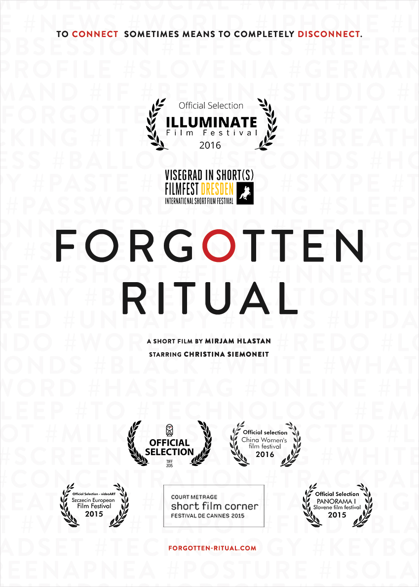 forgotten ritual_film_poster