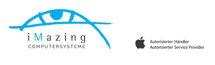 iMazing_Logo.png