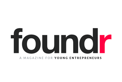 foundr-logo.png