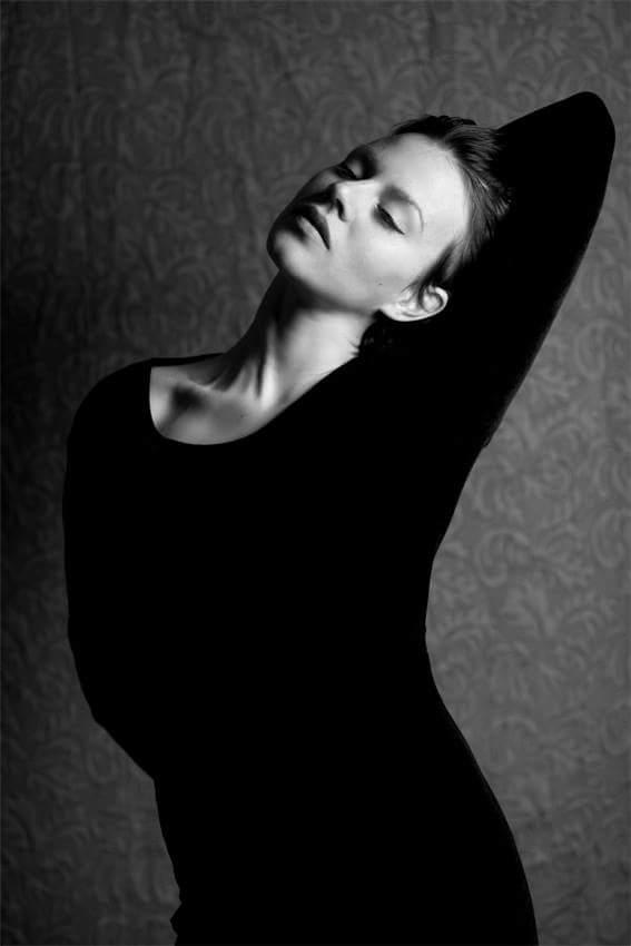 ©  Tereza Kozinc
