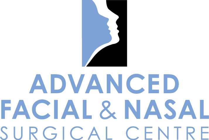 Advanced Facial and Nasal Surgical Centre