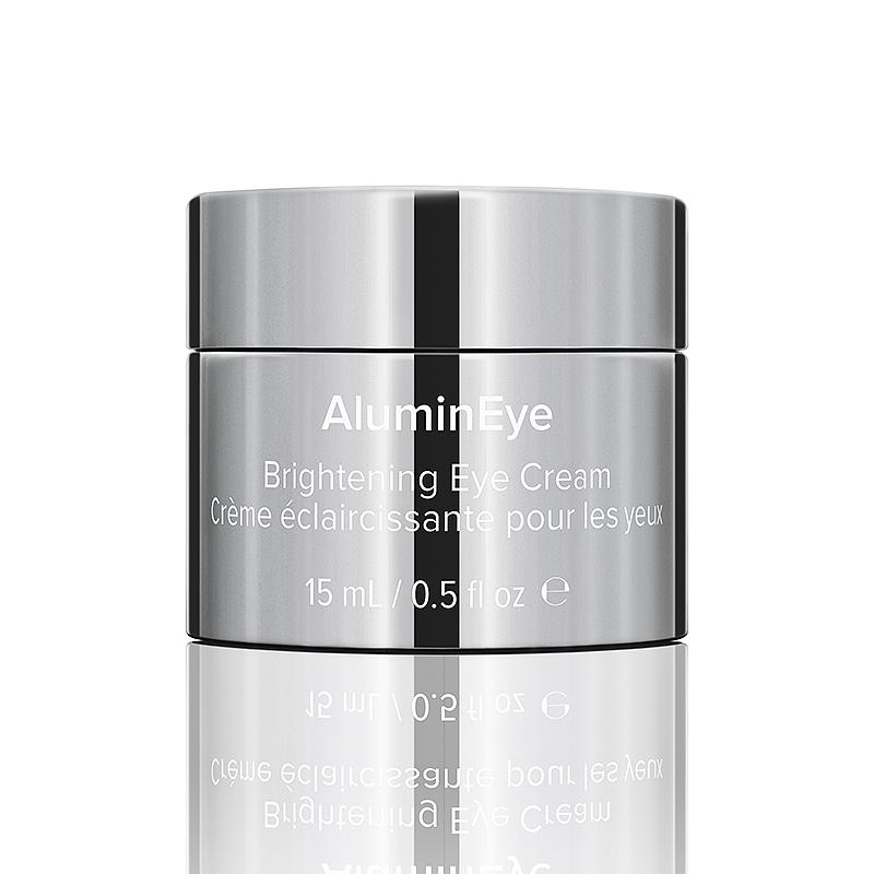 15ml Silver Jar_AluminEye.jpg