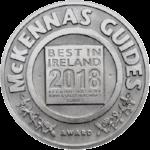 mckenna_plaque_2018.png