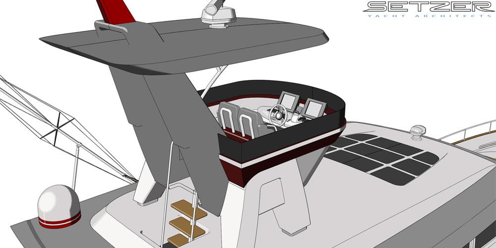 HT-104 Crowsnest.jpg