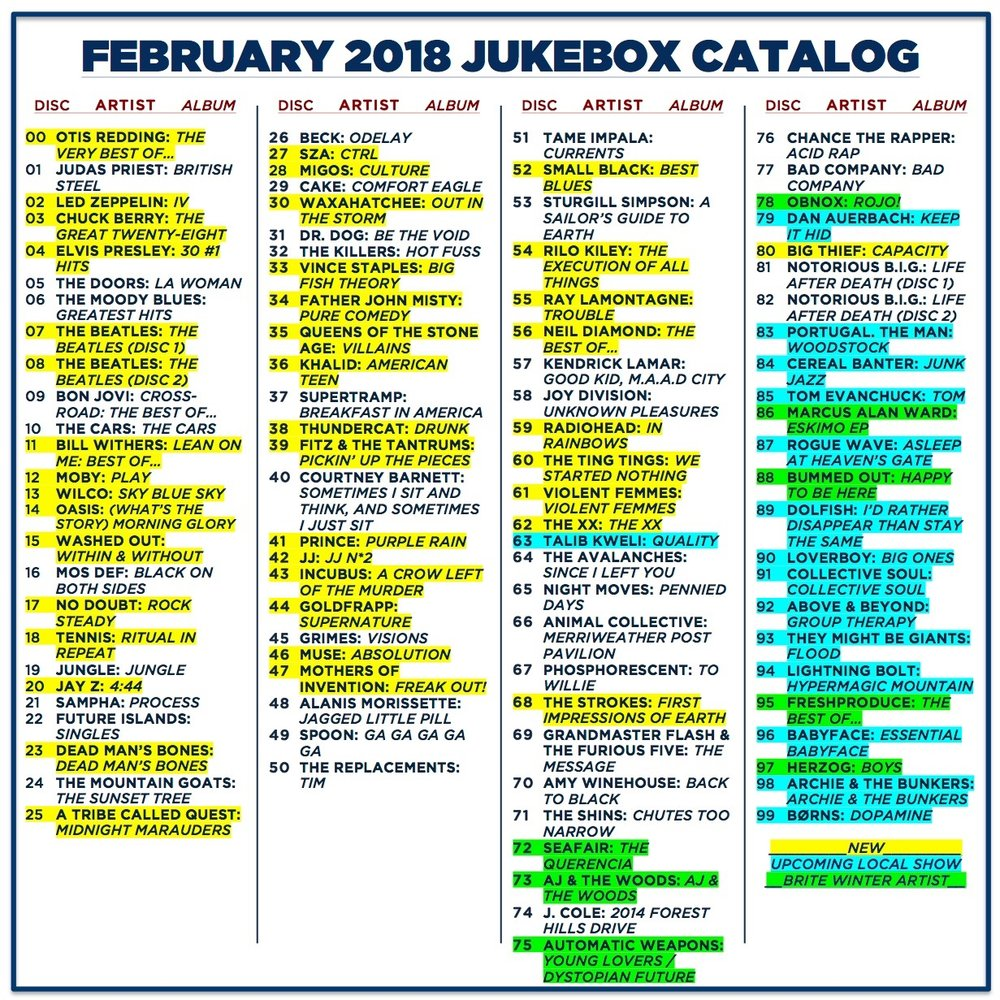 Microsoft Word - JUKEMENU 18.February (1).jpg