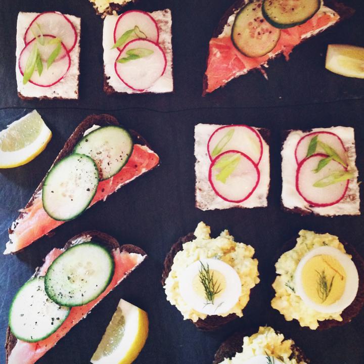 Tea Sandwiches.jpg