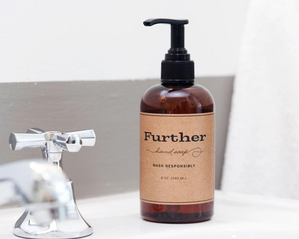 Further-Soap-Detail.jpg