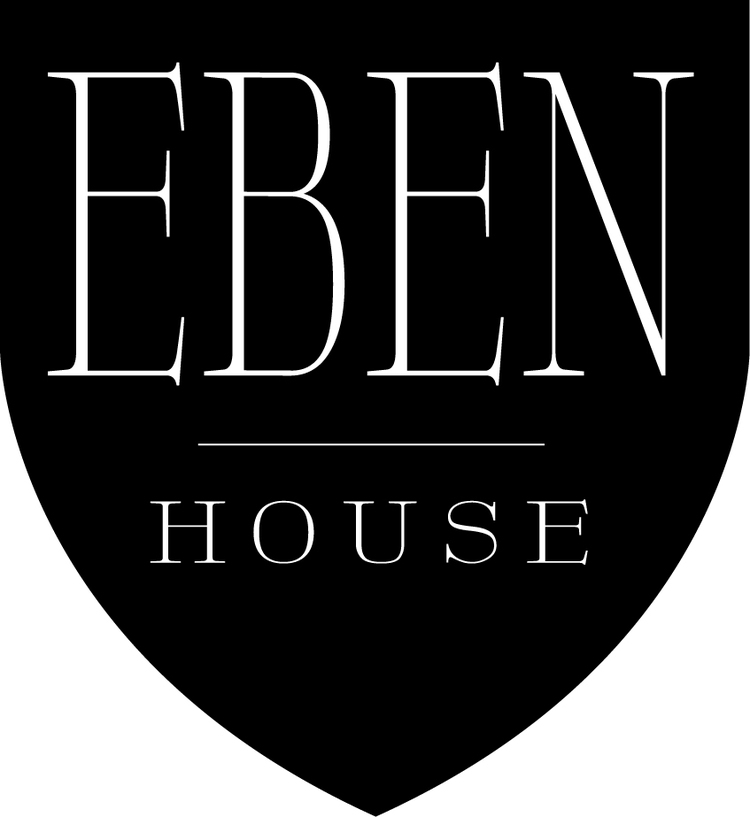Eben House - Provincetown, MA - Boutique Bed and Breakfast