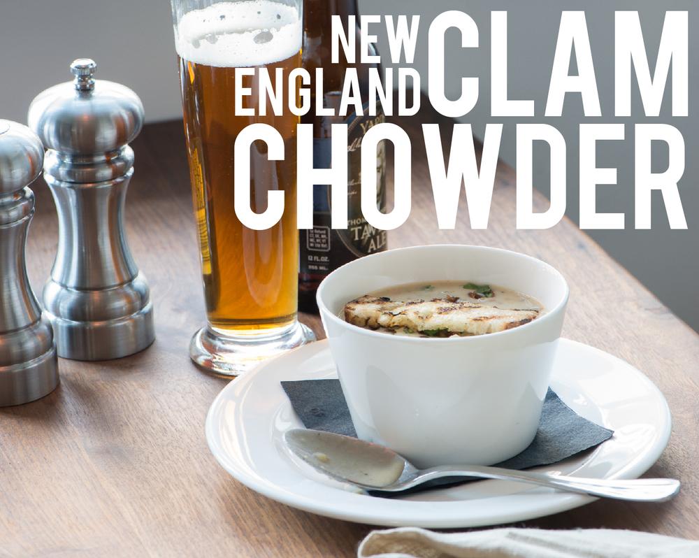 Clam Chowder Title.jpg