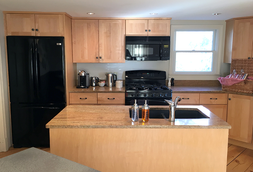 Kitchen Cabinets.jpg