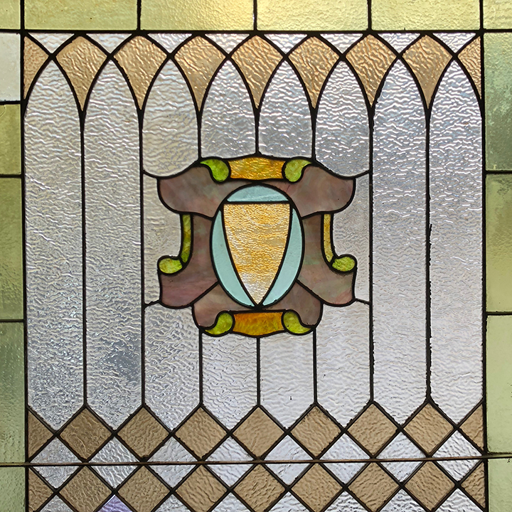 Stained Glass 2.jpg