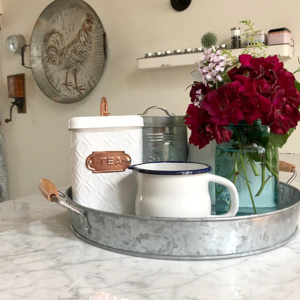Kitchen Tray Detail.jpg
