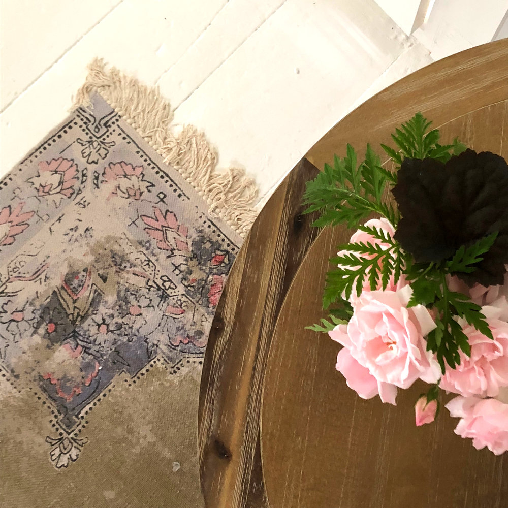 Floral Rug Detail.jpg