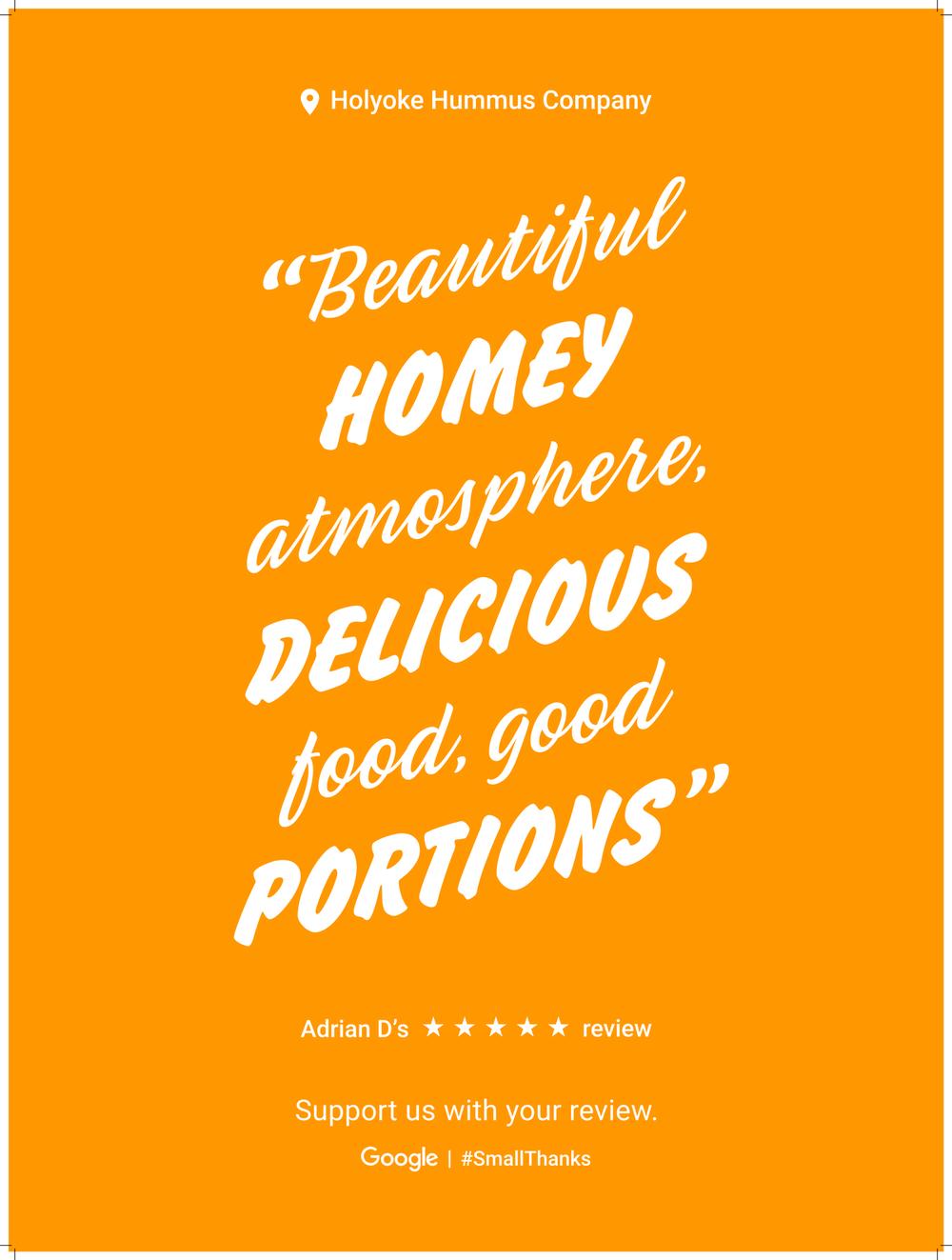 holyoke-hummus-company.png