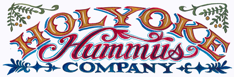 HHC Logo Color.jpg