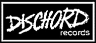 dischord-records.jpg
