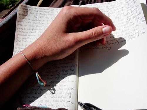 essay of distinction quit india movement