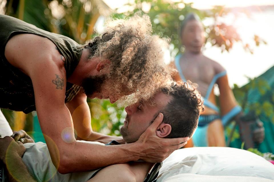 Thaimassage Karlstad Lek Thai Massage