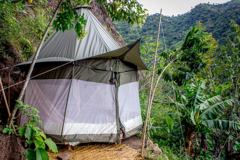 Tents-1457.jpg
